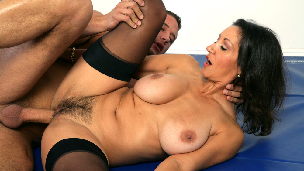Wife jerk off tubes