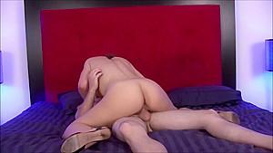 pichunter black booty