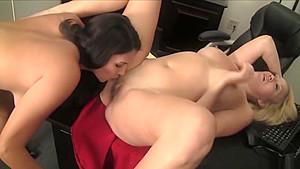 pron madahuri sex