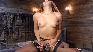 porn Kenya pussy
