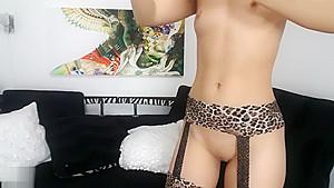playboy Nicole nude ferreira