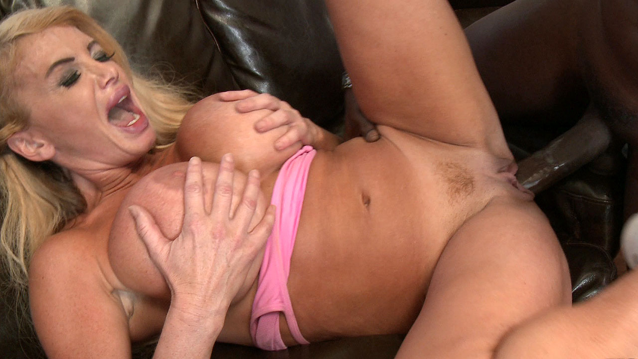 Taylor wane destroying the milf hdzog