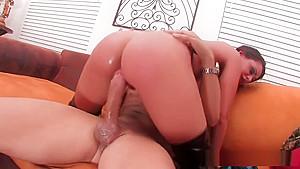 girls Pornos hardcore