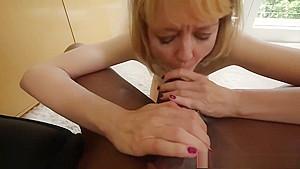 rai porn heroine