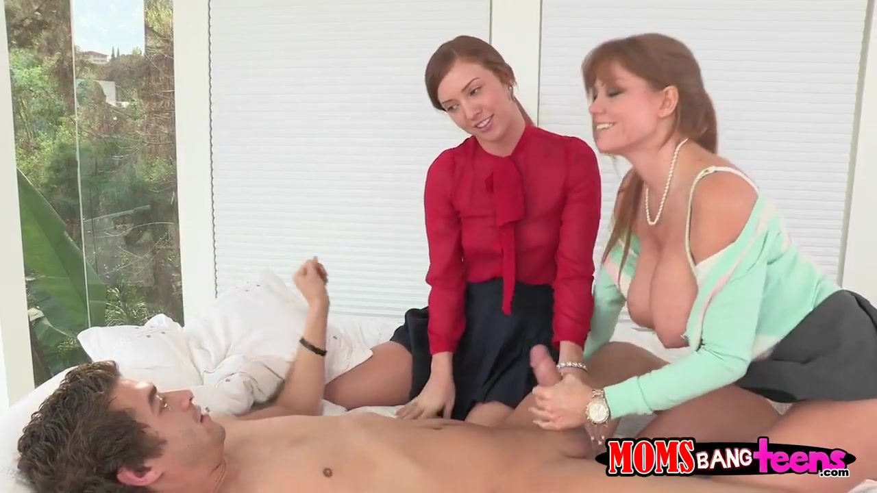 Pussy brother shaving sisters