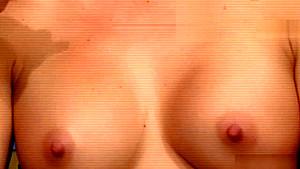 sex wild position Free
