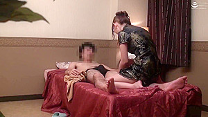 pronstar nude hot