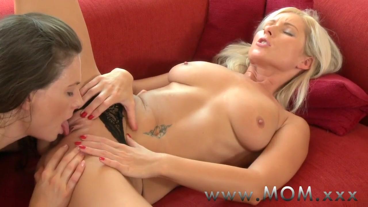 Linda Blair Sex Scene