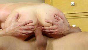 Amateur Teen Slut Rides