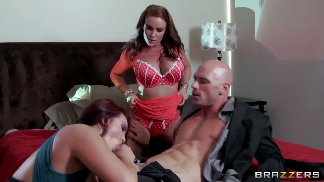 sex erotics action