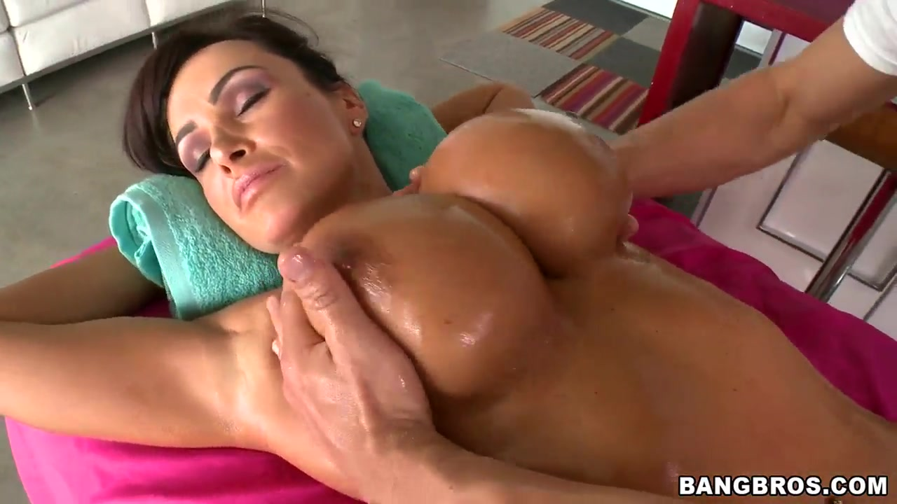 Indian real sexy video-2057