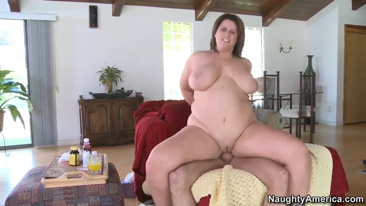 young naked girl fingering and squirting