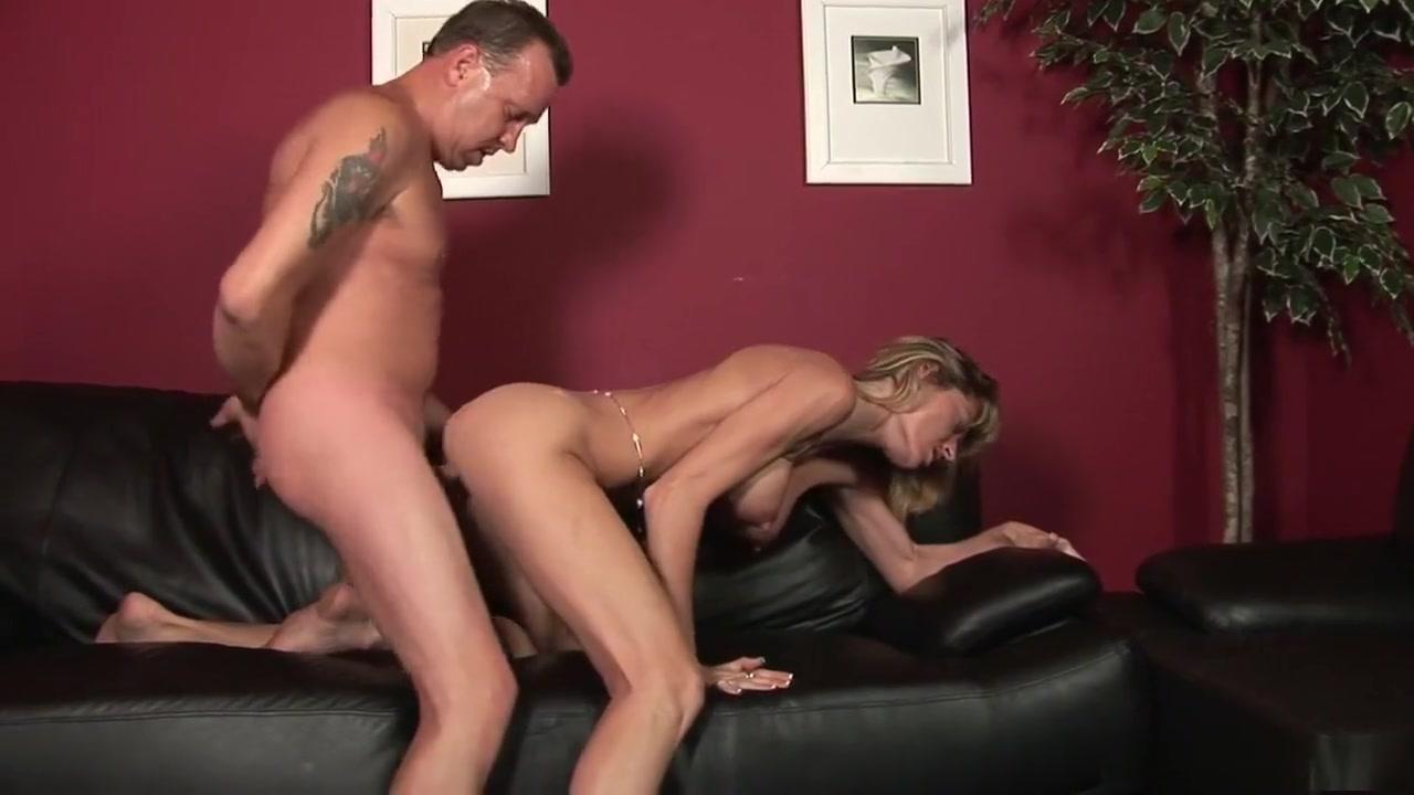 Showing Porn Images For Serena Stevens Porn  Wwwhandy -6632