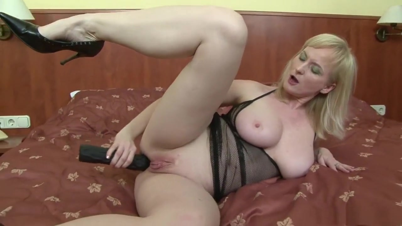 French classic sex movies-9073