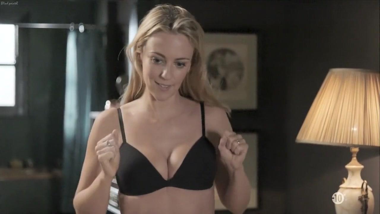 Gratis nylon sex videos