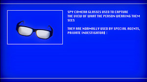 fucking-glasses---fucking-a-mainstream-model