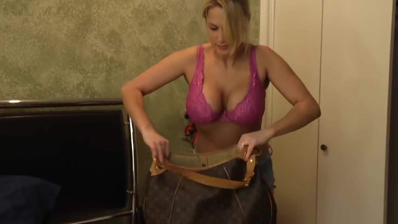 Adult wife threesome video-3083