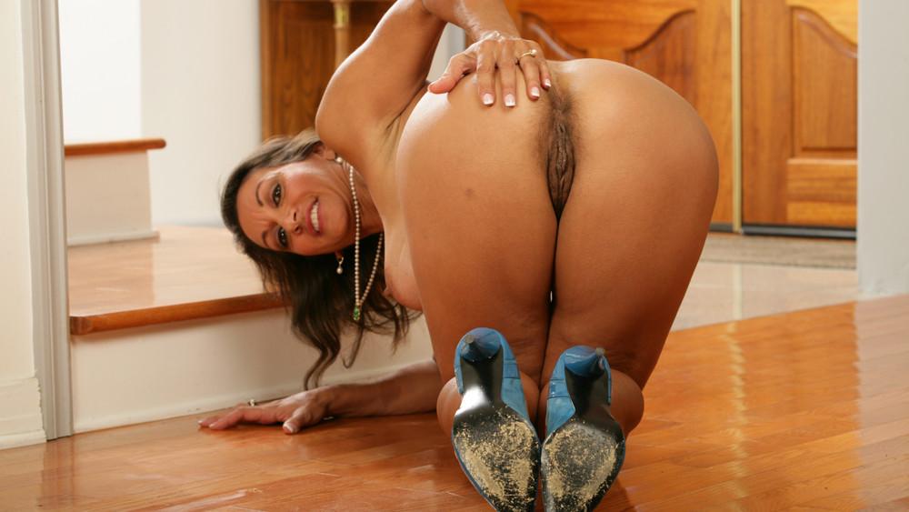 Persian porn ass, precilla barnel pussy