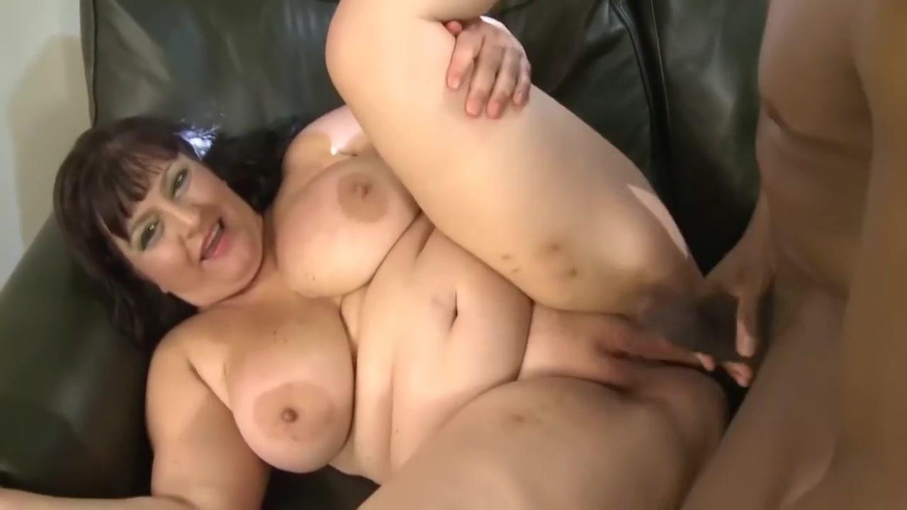 hot mature italian bbw