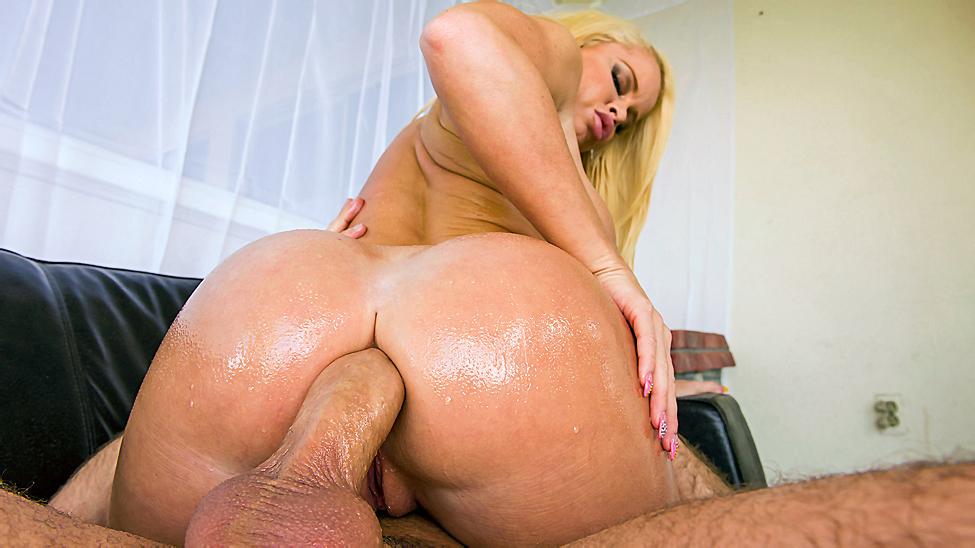 разные, поэтому смотреть порно больших сисек и больших задниц любительские эротик
